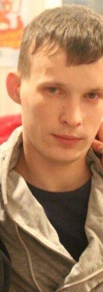Фото мужчины Михаил, Зеленоград, Россия, 25