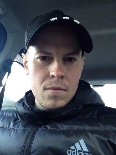 Фото мужчины Слава, Петрозаводск, Россия, 29