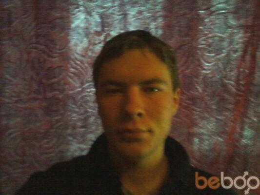 Фото мужчины Shaitan, Минск, Беларусь, 27