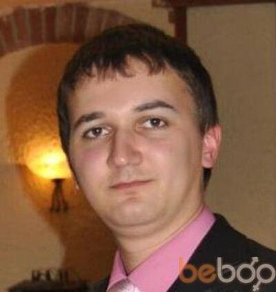 Фото мужчины Vlad85, Васильков, Украина, 31
