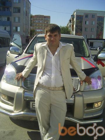 Фото мужчины Just Prince, Атырау, Казахстан, 28