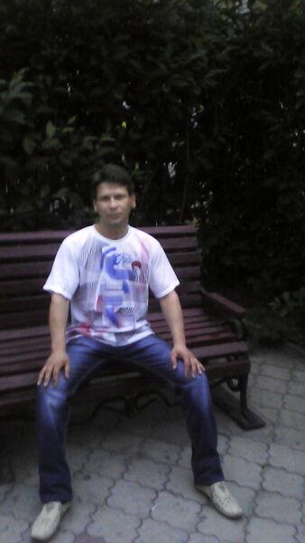 ���� ������� Valentin, �������, ������, 41