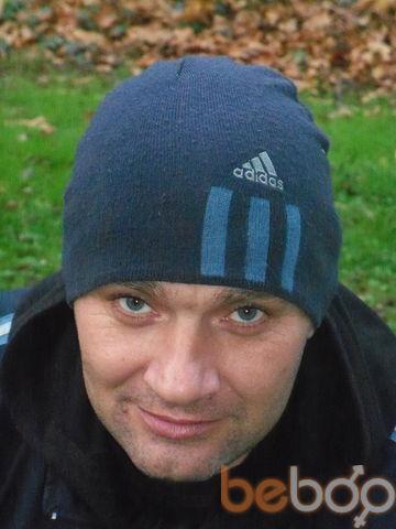 Фото мужчины Сергей, Ялта, Россия, 43