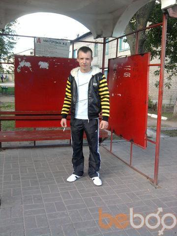 Фото мужчины макс, Бобруйск, Беларусь, 26