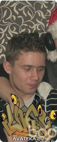 ���� ������� alex, �����-���������, ������, 24