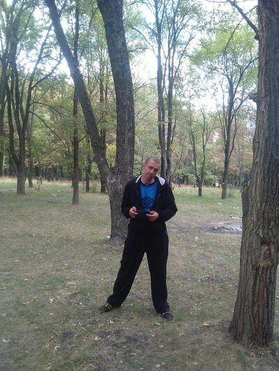 ���� ������� Pavel, �����, ������, 40