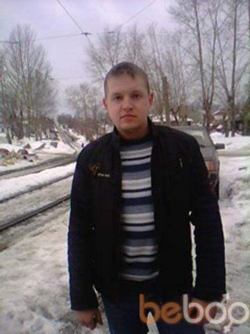 Фото мужчины игорь, Ижевск, Россия, 28