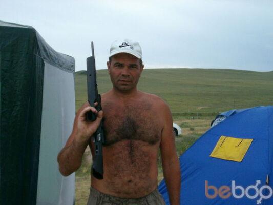 ���� ������� viktor, ����������, ������, 36