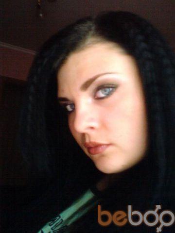Фото девушки Шпулька, Гомель, Беларусь, 27