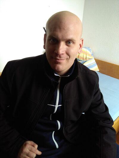���� ������� Alexander, Sankt Ingbert, ��������, 28