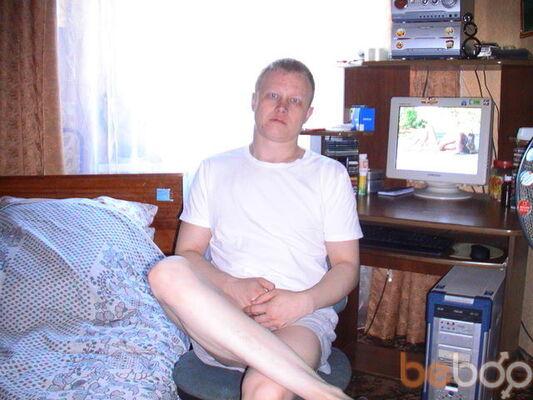 Фото мужчины relax28, Нижний Новгород, Россия, 38