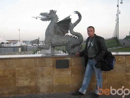 Фото мужчины blinous, Дзержинск, Россия, 32