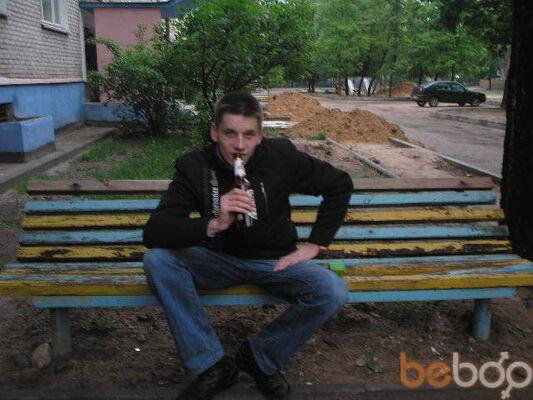 Фото мужчины Юрик, Бобруйск, Беларусь, 28