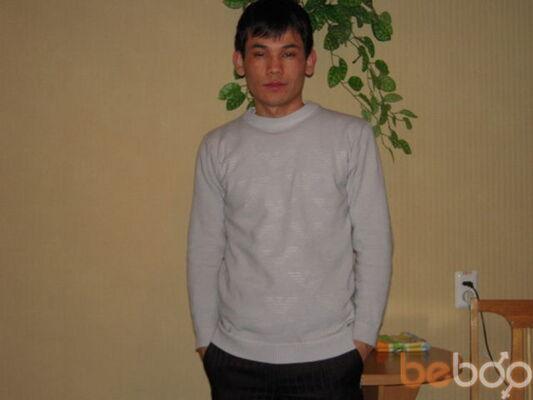 Фото мужчины Нурик, Шымкент, Казахстан, 30