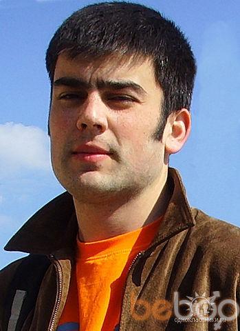 ���� ������� vadicvadic, �������, �������, 36