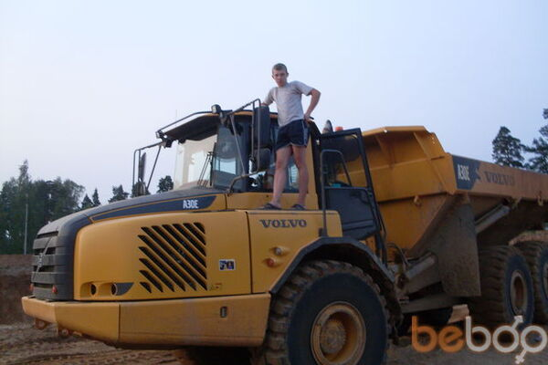 Фото мужчины Валера, Брест, Беларусь, 29