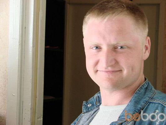Фото мужчины crechet, Одесса, Украина, 38