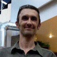 Фото мужчины ZMEEUST, Киев, Украина, 37