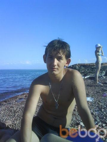 Фото мужчины artyr198999, Алматы, Казахстан, 28