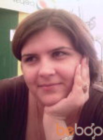 Фото девушки Leya, Кривой Рог, Украина, 28