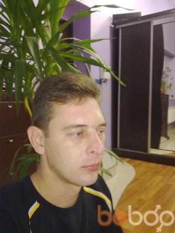 Фото мужчины yura4444, Ужгород, Украина, 39