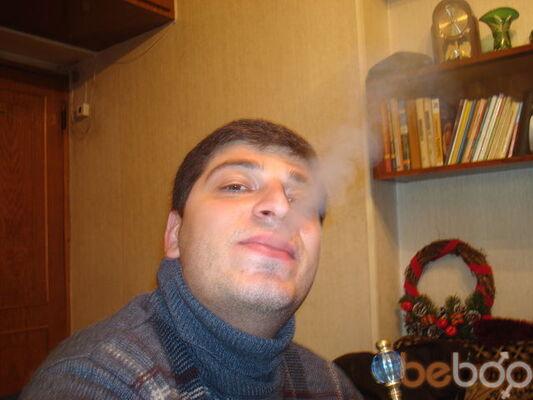 Фото мужчины SIMPO, Ростов-на-Дону, Россия, 32