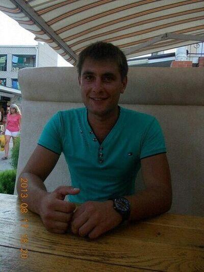 ���� ������� anatoliy, �����, �������, 26