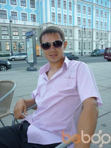 Фото мужчины next, Набережные челны, Россия, 35