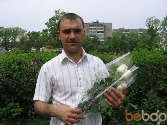 Фото мужчины qwerty19788, Уссурийск, Россия, 38