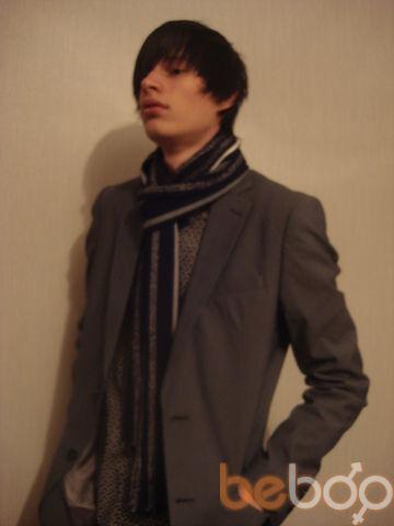 ���� ������� Yaroslav, ����, �������, 24