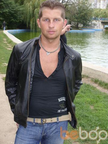 Фото мужчины Serjio, Одесса, Украина, 35