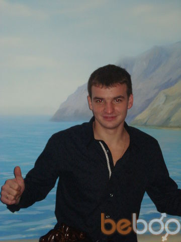 Фото мужчины Runya, Харьков, Украина, 35