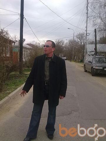 Фото мужчины mavzruslan, Ставрополь, Россия, 41