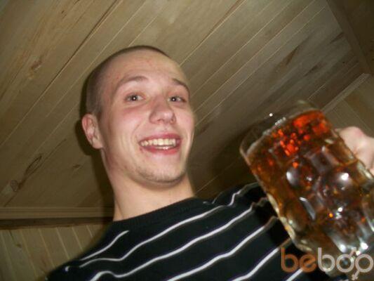 Фото мужчины arrty, Брянск, Россия, 25