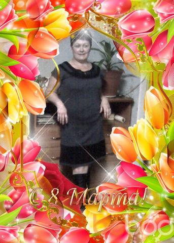 ���� ������� anjelika, �����, ������, 52