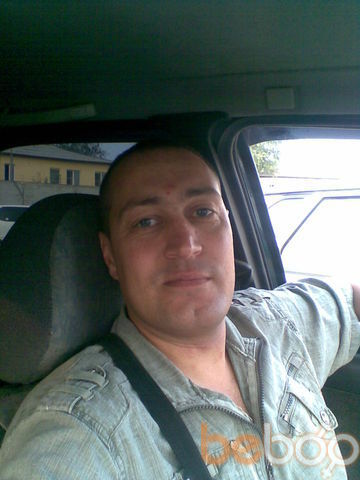 Фото мужчины ALEKS25, Копейск, Россия, 41