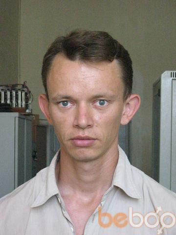 Фото мужчины Миша, Батайск, Россия, 38