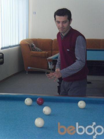 Фото мужчины zoka, Душанбе, Таджикистан, 34