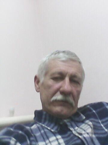 Фото мужчины Сергей, Соликамск, Россия, 55