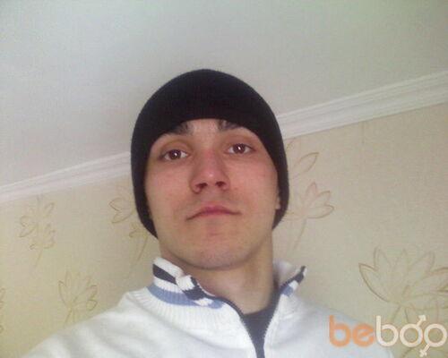 Фото мужчины krik, Ровно, Украина, 26