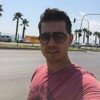 ���� ������� Mehmet, ������, ������, 26