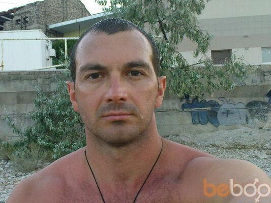 Фото мужчины valerian, Харьков, Украина, 40