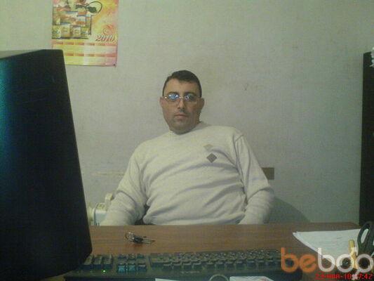 Фото мужчины karen1973, Ереван, Армения, 43