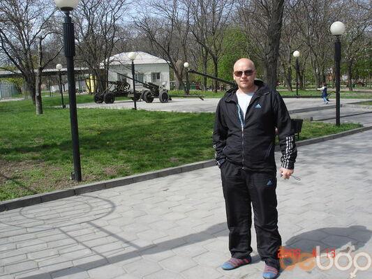 Фото мужчины Lelik15807, Ейск, Россия, 33