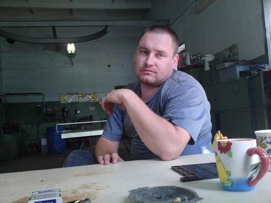 Фото мужчины леха, Кемерово, Россия, 33
