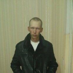 Фото мужчины Дмитрий, Снежинск, Россия, 24