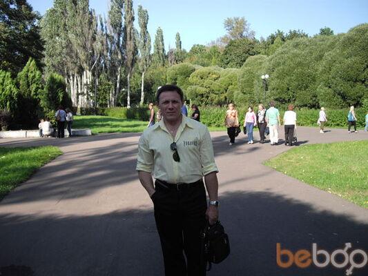 Фото мужчины Валерий, Москва, Россия, 51