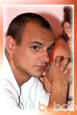 Фото мужчины popa, Ужгород, Украина, 34