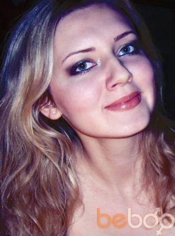 Фото девушки Amazonka, Умань, Украина, 39