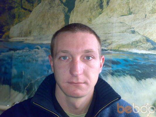 Фото мужчины Shalun, Киев, Украина, 32
